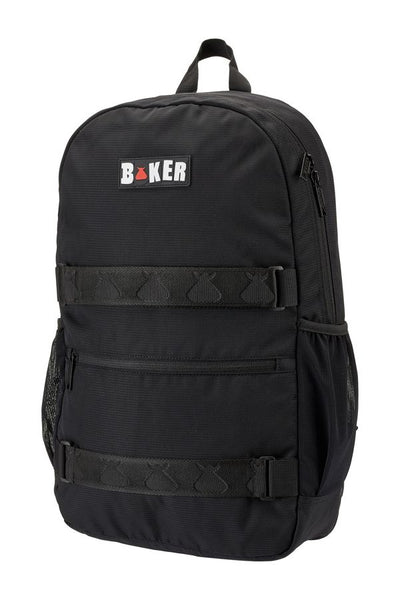 The Bumbag Co. x Baker Skateboards - Scout Backpack