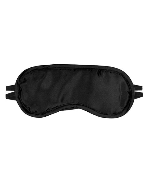 Erotic Satin Fantasy Blindfold