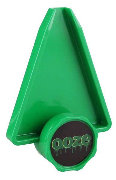 Ooze Grinder Tray