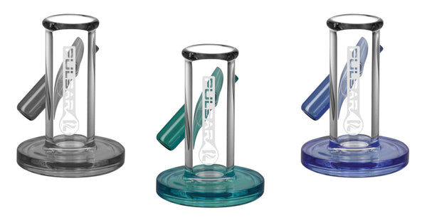 Pulsar Carb Cap and Dab Tool Stand - 3""