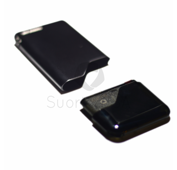 Suorin Air Pod System Vaporizer Device