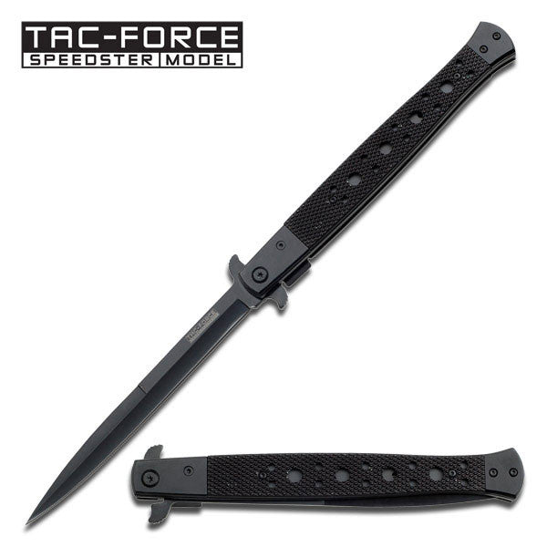 Tac-Force Large Folding Knife