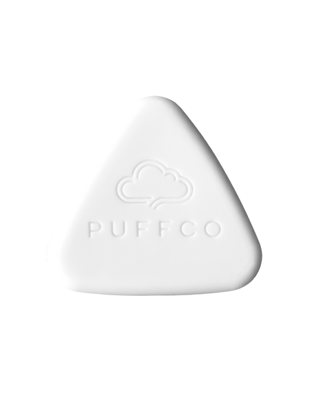 Puff Co Prism Pack