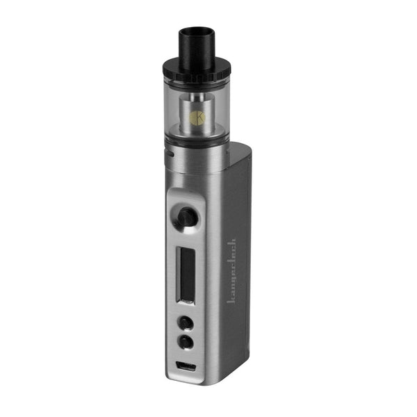 Kangertech® SUBOX Mini-C Starter Kit Vaporizer