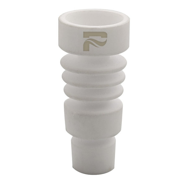 Pulsar® Ceramic Nail - 14/19mm Male