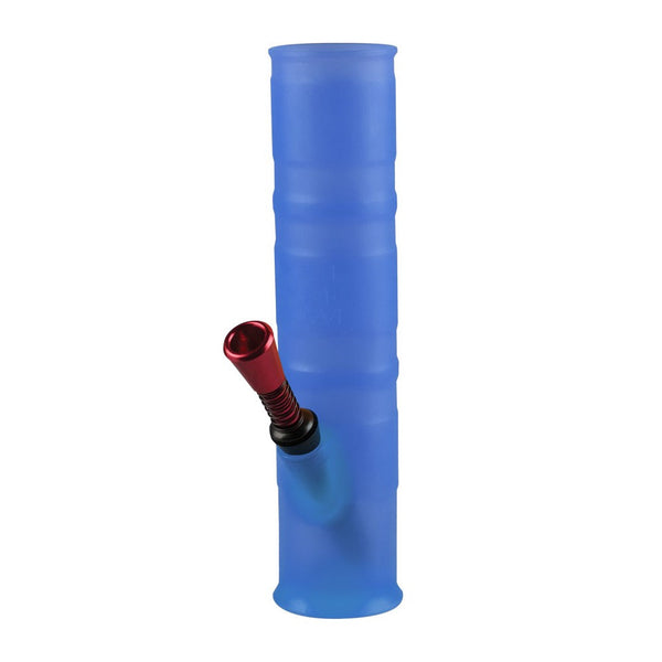 Roll-Uh Bowl Folding Water Pipe