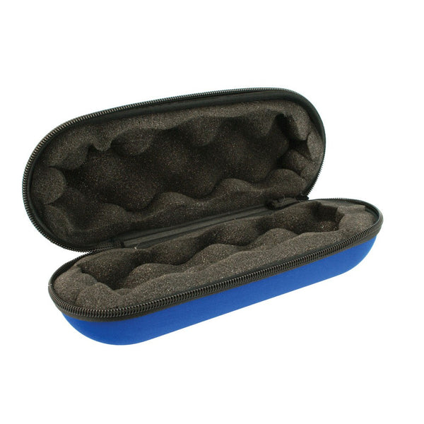 Pipe Protection Pouches - Foam Insert