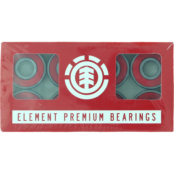 Element Premium Bearing Set