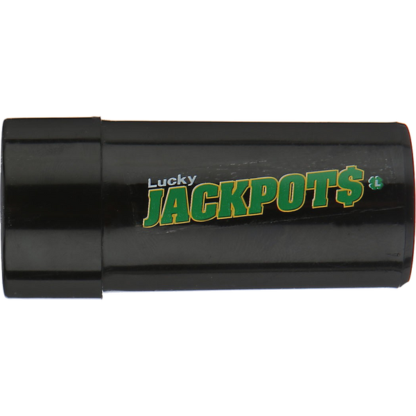 Lucky Jackpots Tube Bearings Single Set