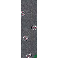 Independent Mob Suds Black Griptape