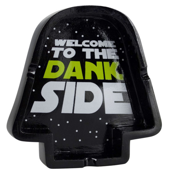 Dankside Ashtray