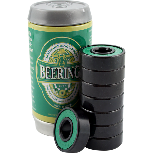 Beerings A-7 Malt Bearings