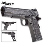 Sig Sauer 1911 We The People Bb Pistol