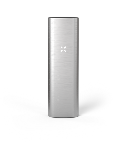 Pax 2 Herbal Vaporizer - Multiple Colors