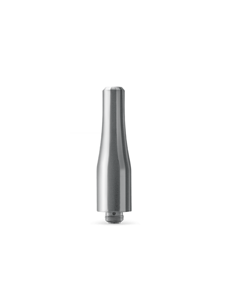 Puff Co - Pro 2 Full Top Atomizer