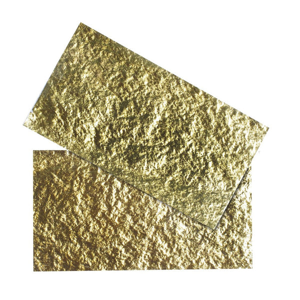 Shine Gold Rolling Paper - 2 Pack