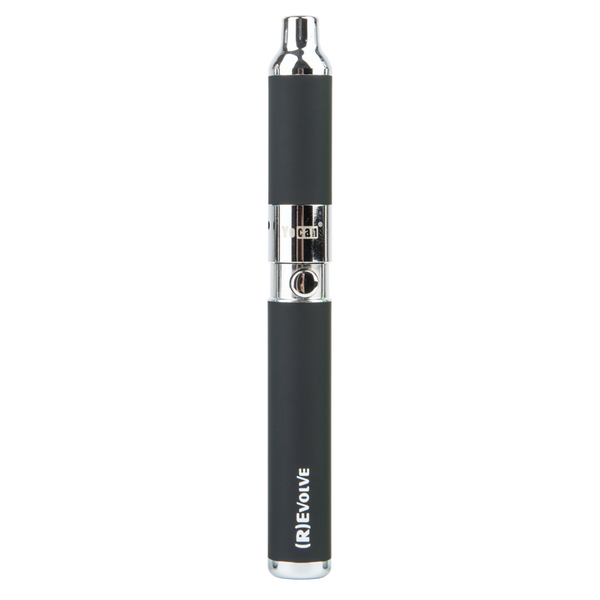 Yocan (R)Evolve - Concentrate Vaporizer
