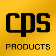 CPS PRODUCTS - HVAC/R