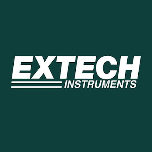 EXTECH INSTRUMENTS - CONTROL CLIMATICO