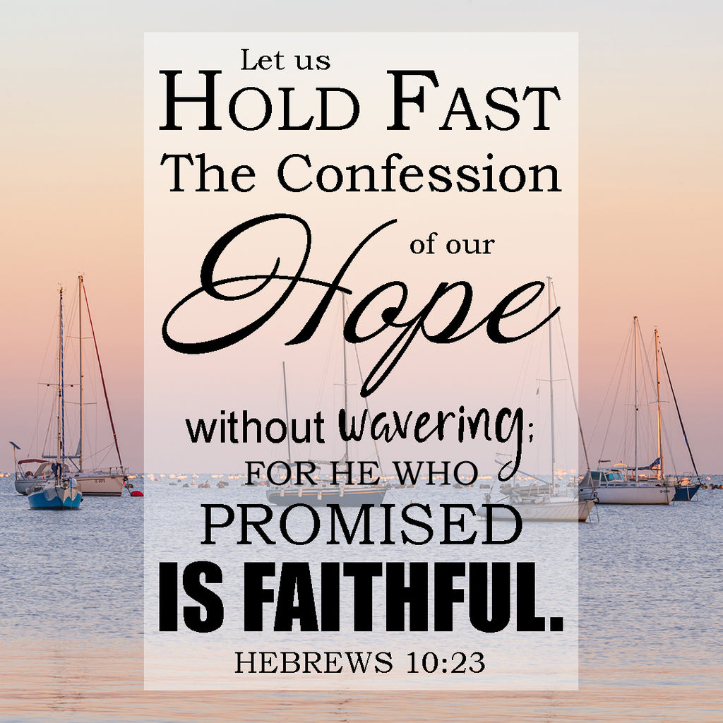 Bible Inspirational Quotes Of The Day: Inspirational Verse Of The Day