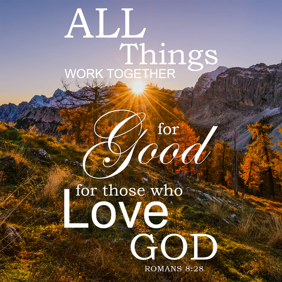 20 key bible verses about peace live a peaceful life today bible