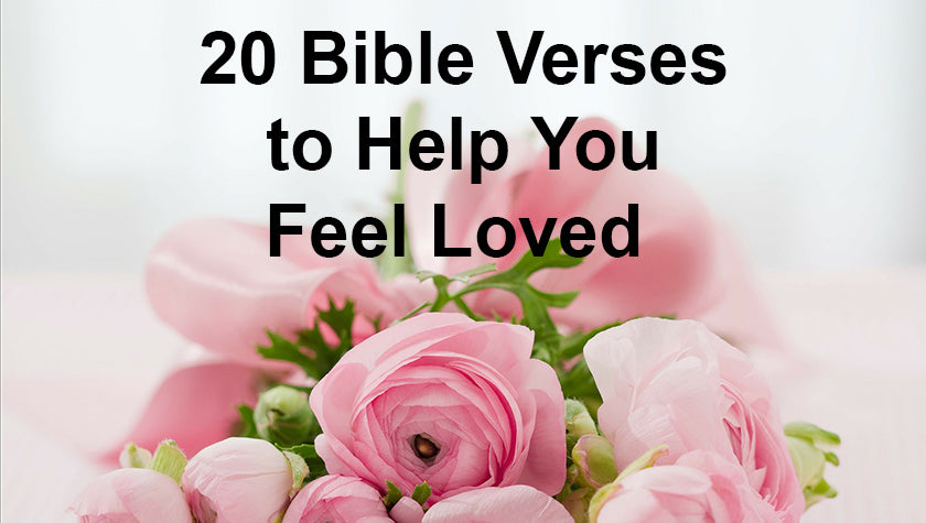 DOWNLOAD - Love Bible Verses – Bible Verses To Go