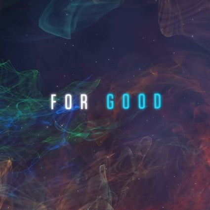 Romans 8:28 All Things Good - VIDEO