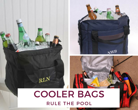 Personalized Cooler Bags Top Notch Gift Shop