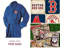 Gifts The Super Fan Dad | Top Notch Gift Shop