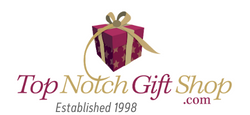 TopNotchGiftShop.com - Personal Gifts For Everyone & Occasions | Top Notch Gift Shop
