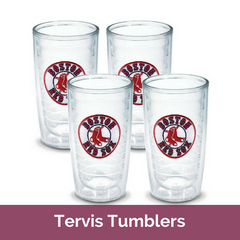 MLB Tervis Tumblers | Top Notch Gift Shop
