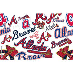 Atlanta Braves All Over Tervis Tumbler with Lid - (Set of 2)-Tumbler-Tervis-Top Notch Gift Shop