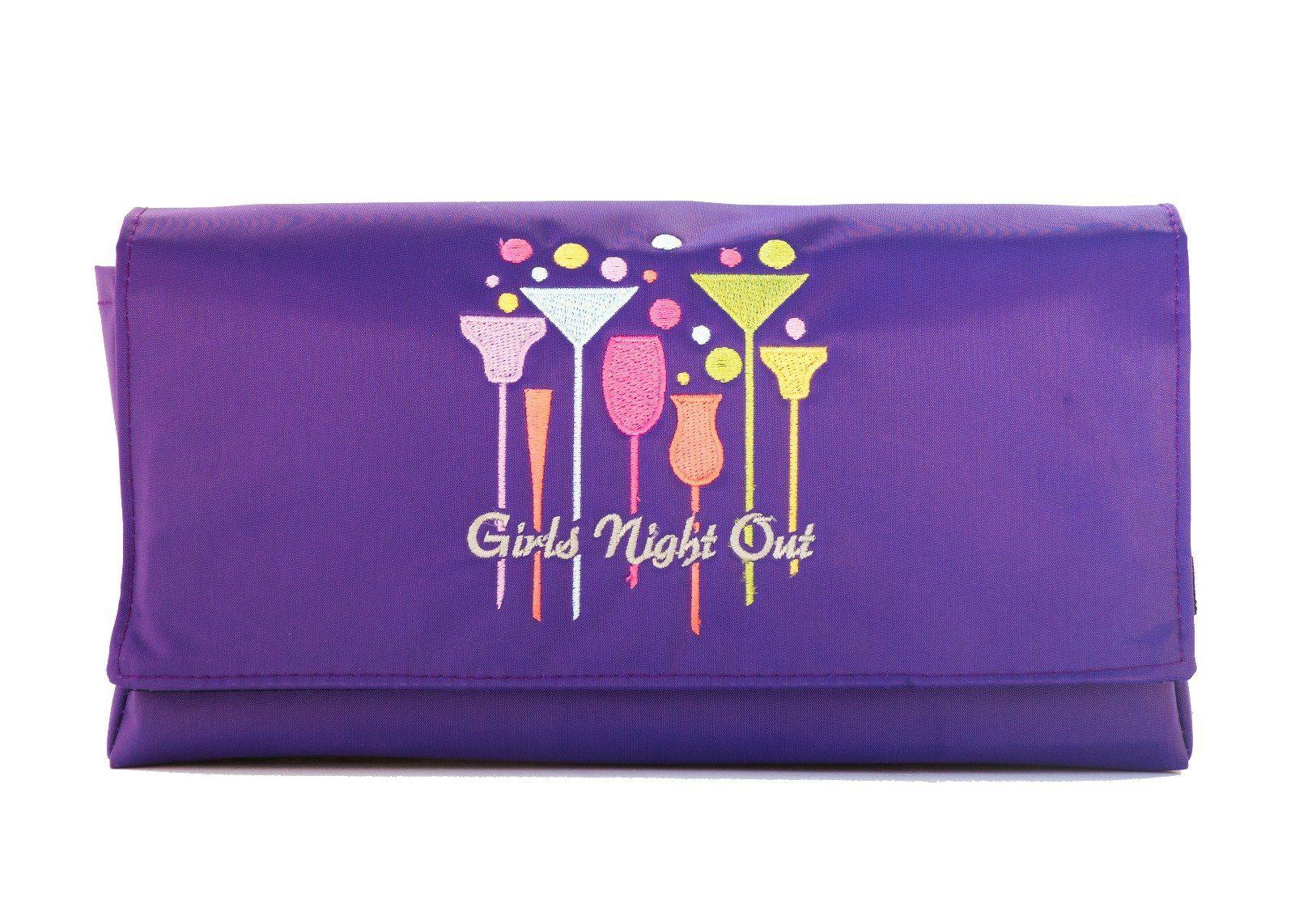 "Girl's Night Out ""Bar 2 Go""-Bar Tool-The Bar2Go-Top Notch Gift Shop"