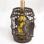 Wine Barrel Cork Cage Cork Holder-Cork Cage-Epic Products Inc.-Top Notch Gift Shop