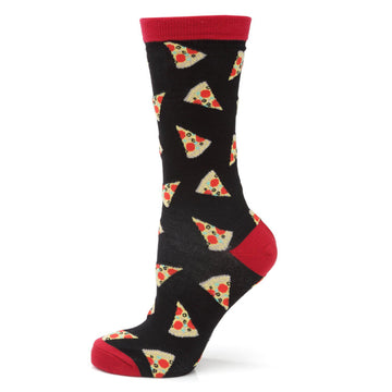 Pizza Mens Socks