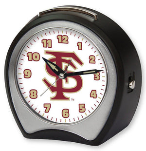 Florida State Fight Song Alarm Clock-Clock-Roman-Top Notch Gift Shop