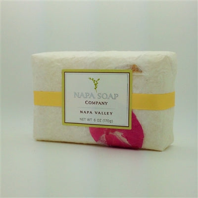 3 Bar Wine Soap Gift Set-Bath and Body-Napa Soap Company-Top Notch Gift Shop