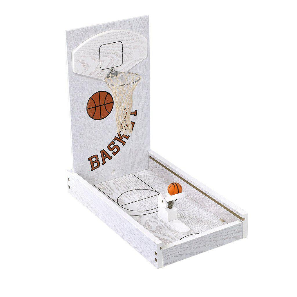 Tabletop Darts Basketball Game-Game-Time Concept-Top Notch Gift Shop