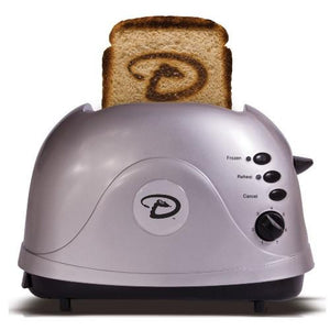 Arizona Diamondbacks Protoast Toaster-Toaster-Pangea Brands, LLC-Top Notch Gift Shop