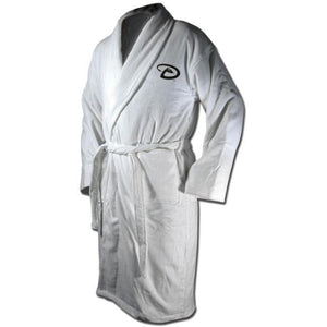 Arizona Diamondbacks Terrycloth Bathrobe-Bathrobe-Wincraft-Top Notch Gift Shop