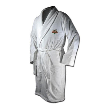 Baltimore Orioles Terrycloth Bathrobe