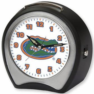 Florida Gators Fight Song Alarm Clock-Clock-Roman-Top Notch Gift Shop
