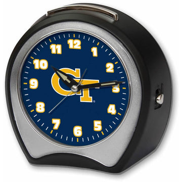 Georgia Tech Fight Song Alarm Clock