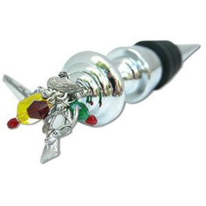 Hunting  Wine Bottle Stopper