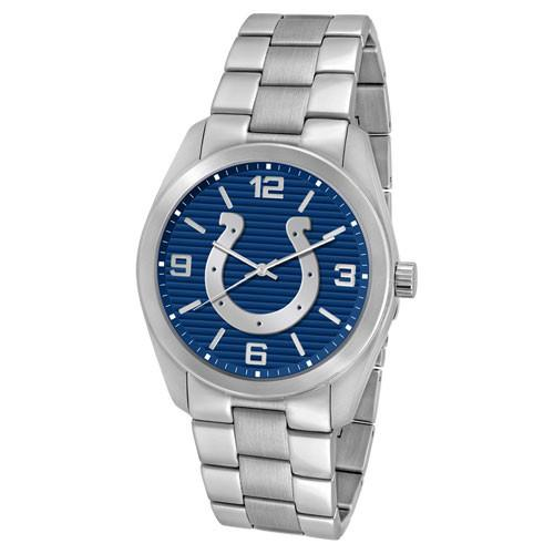 Indianapolis Colts Elite Series Watch-Watch-Game Time-Top Notch Gift Shop