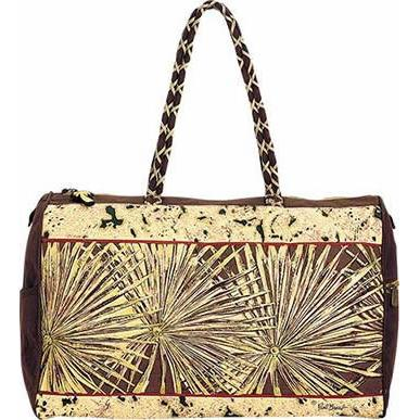Las Palmas Travel Bag-Sun 'N Sand-Top Notch Gift Shop