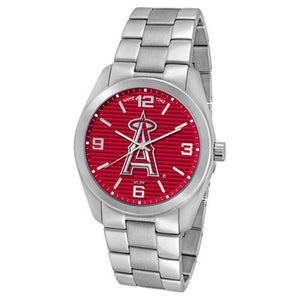 Los Angeles Angels Elite Series Watch-Watch-Game Time-Top Notch Gift Shop