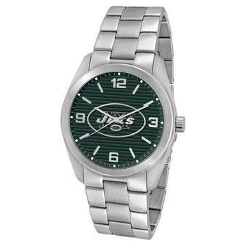 New York Jets Elite Series Watch