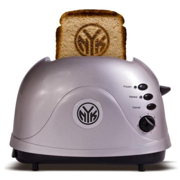 New York Knicks Protoast Toaster