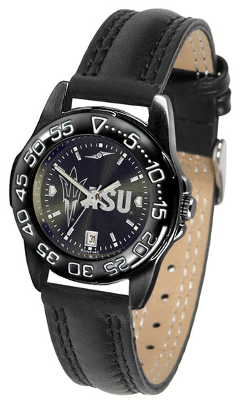 Arizona State Sun Devils Ladies Fantom Bandit Watch